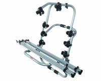 fabbri ok2 heck-fahrradtraeger